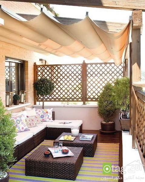 brilliant-apartment-balcony-decorating-ideas (5)