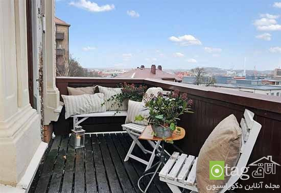brilliant-apartment-balcony-decorating-ideas (6)
