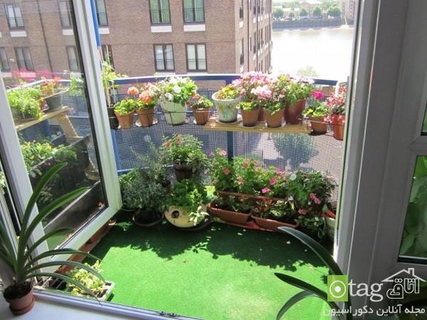 brilliant-apartment-balcony-decorating-ideas (9)