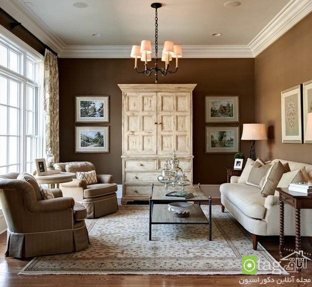 brown-colors-modern-interior-design-decor (1)