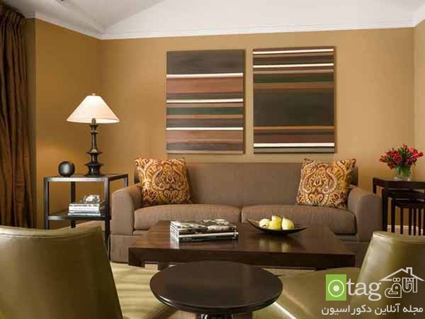 brown-colors-modern-interior-design-decor (11)