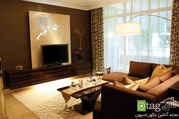 brown-colors-modern-interior-design-decor (13)