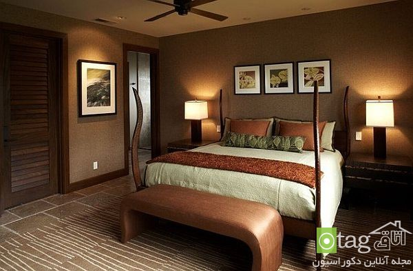 brown-colors-modern-interior-design-decor (2)