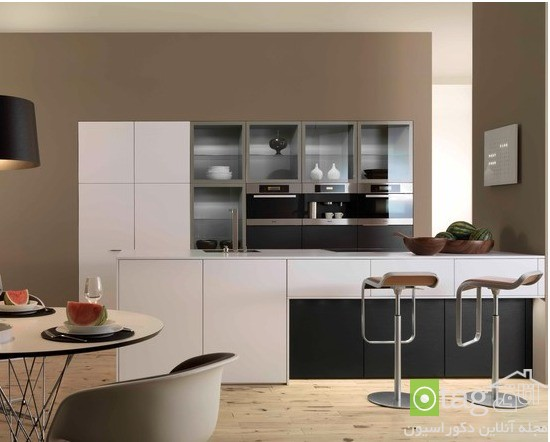 brown-colors-modern-interior-design-decor (6)
