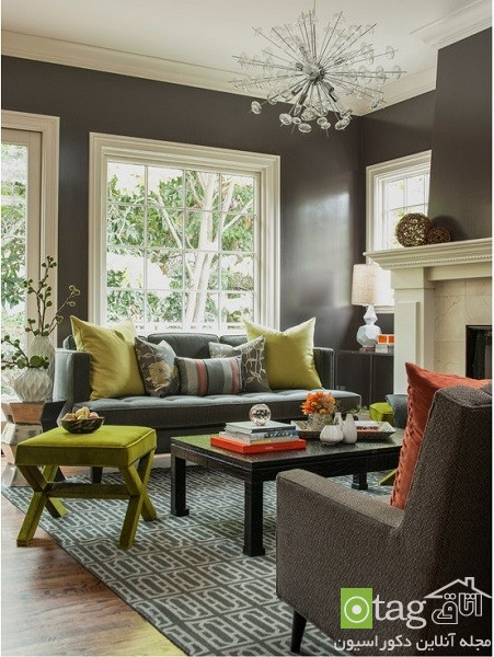 brown-colors-modern-interior-design-decor (7)