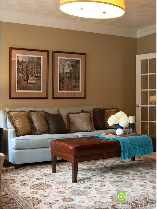 brown-colors-modern-interior-design-decor (9)