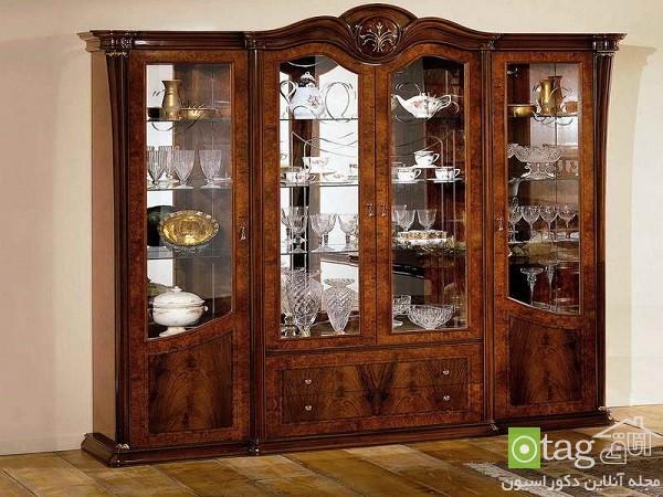 buffet-Cabinets-designs (1)