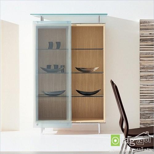 buffet-Cabinets-designs (10)