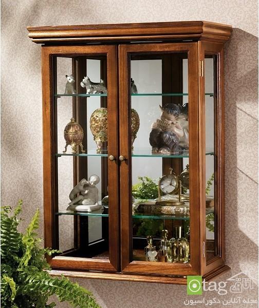 buffet-Cabinets-designs (12)
