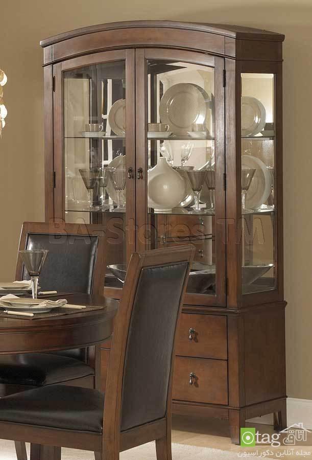 buffet-Cabinets-designs (13)