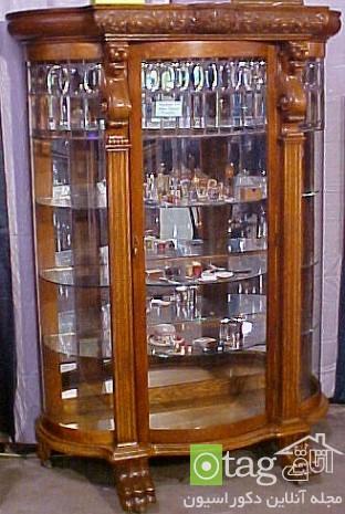 buffet-Cabinets-designs (2)
