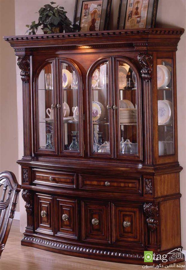 buffet-Cabinets-designs (6)