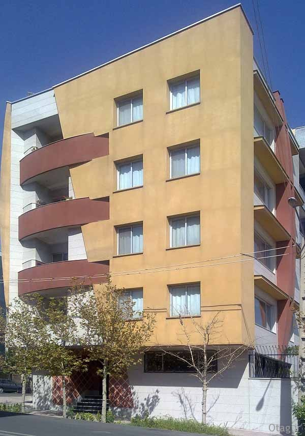 buildings-frontage-images (7)