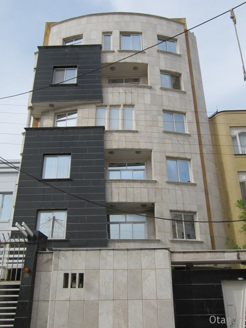buildings-frontage-images (8)