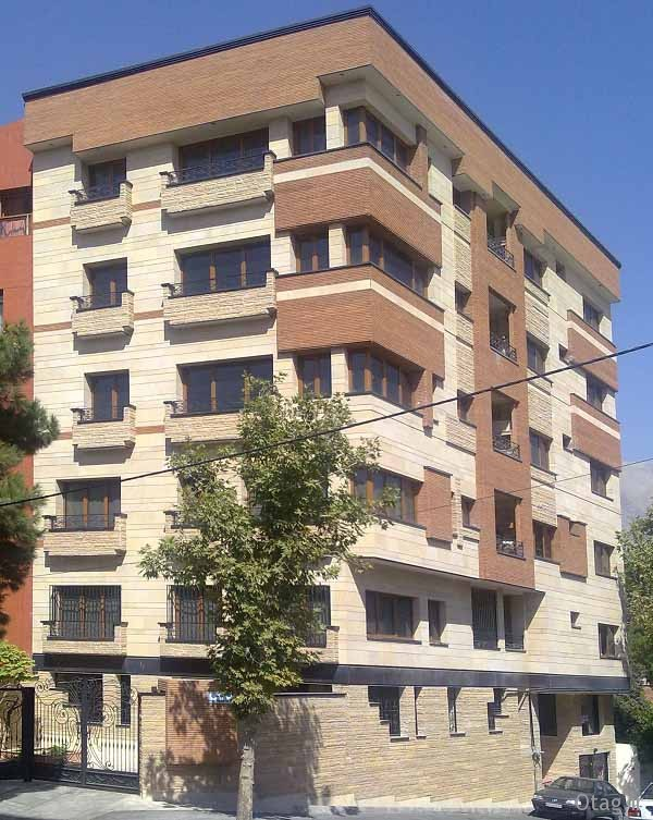 buildings-frontage-images (9)