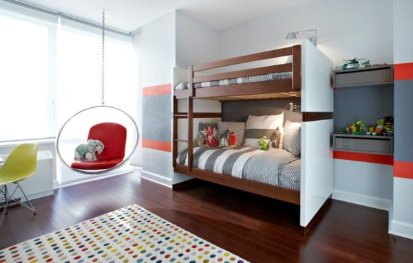 bunk-bed-with-stairs-design-ideas (10)