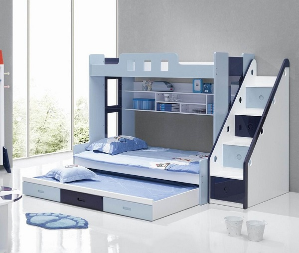 bunk-bed-with-stairs-design-ideas (12)
