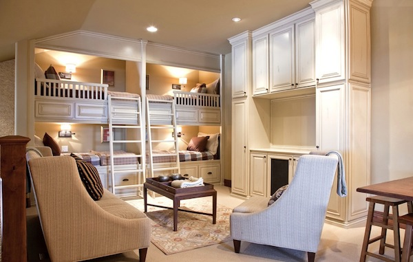 bunk-bed-with-stairs-design-ideas (13)