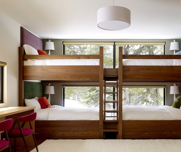 bunk-bed-with-stairs-design-ideas (2)
