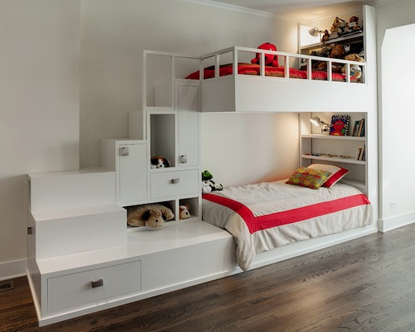 bunk-bed-with-stairs-design-ideas (3)