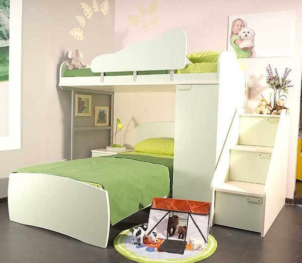 bunk-bed-with-stairs-design-ideas (4)