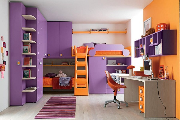 bunk-bed-with-stairs-design-ideas (5)