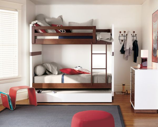 bunk-bed-with-stairs-design-ideas (8)