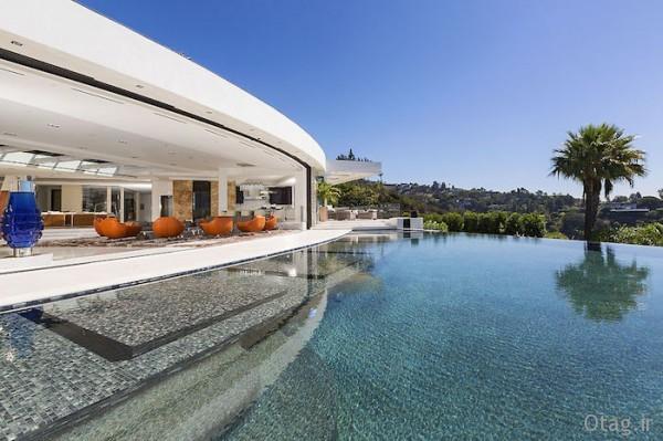 california-luxury-design-600x399