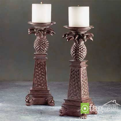 candle-holders-design-ideas (10)