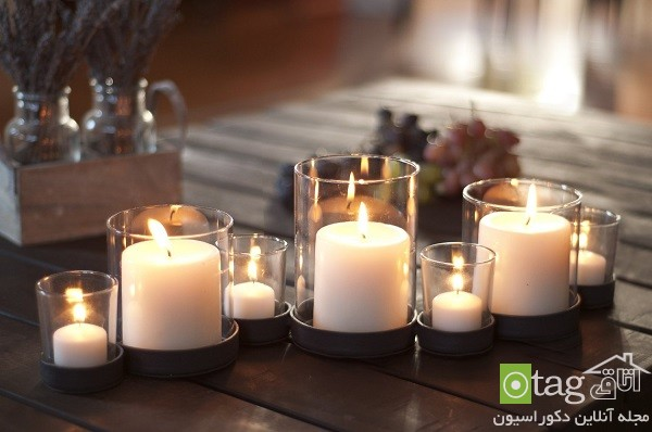 candle-holders-design-ideas (1)