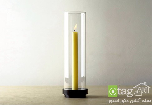 candle-holders-design-ideas (17)