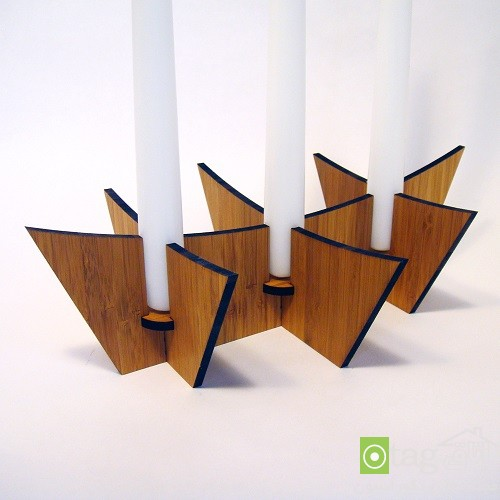 candle-holders-design-ideas (19)