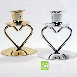 candle-holders-design-ideas (5)
