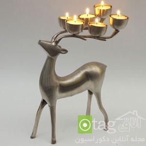 candle-holders-design-ideas (7)