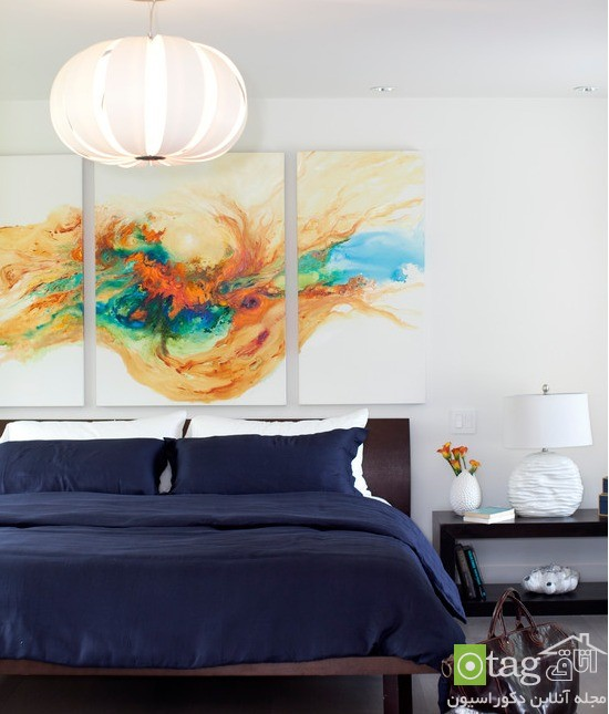 canvas-wall-art-designs (1)