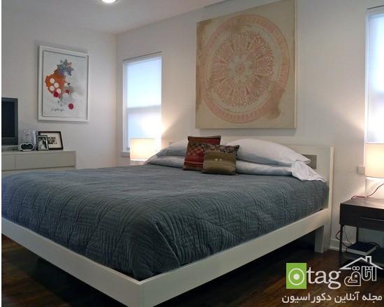 canvas-wall-art-designs (10)