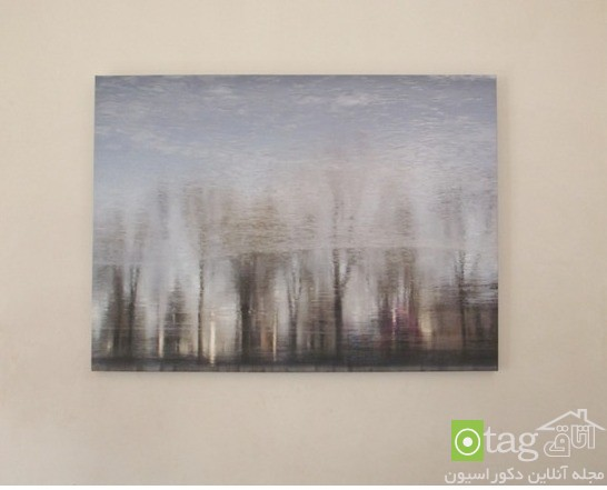 canvas-wall-art-designs (11)
