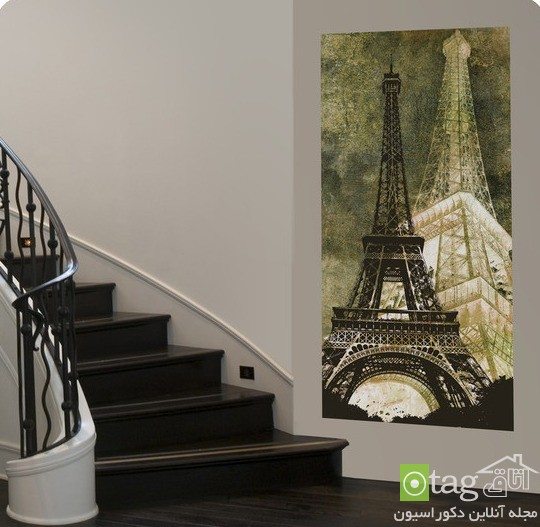 canvas-wall-art-designs (13)