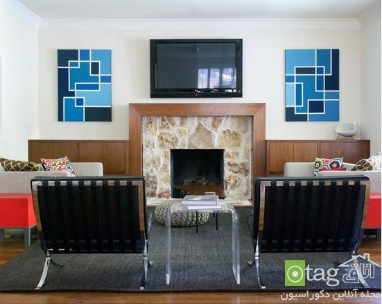 canvas-wall-art-designs (15)