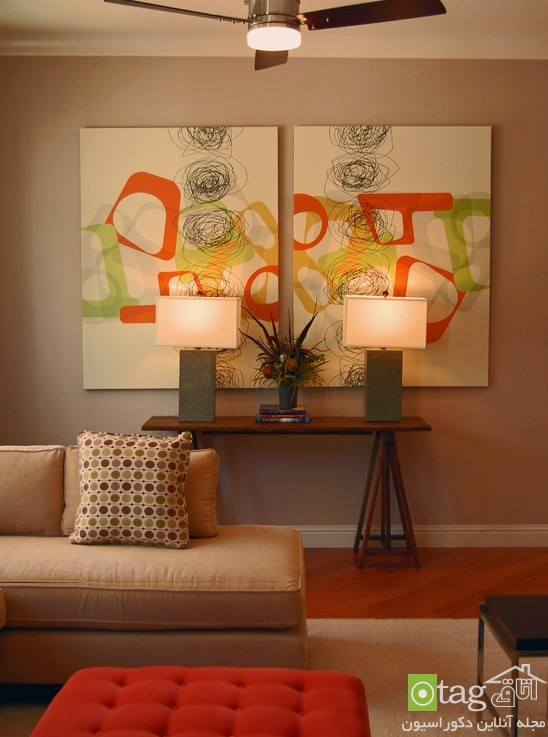 canvas-wall-art-designs (2)