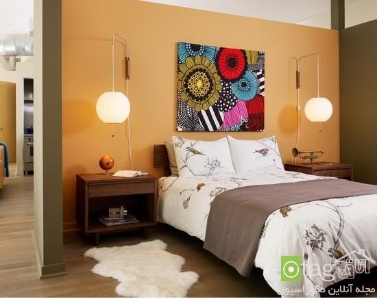 canvas-wall-art-designs (3)