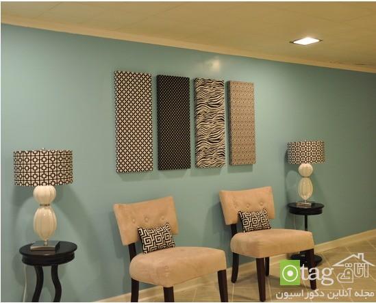 canvas-wall-art-designs (4)