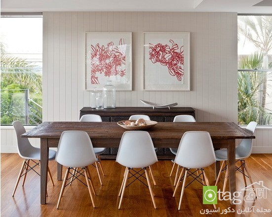 canvas-wall-art-designs (5)