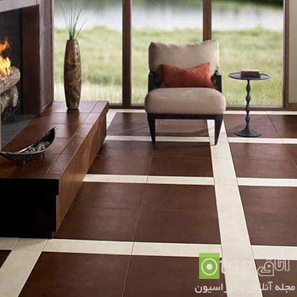 ceramic-and-stone-tile-floor-design-ideas (1)