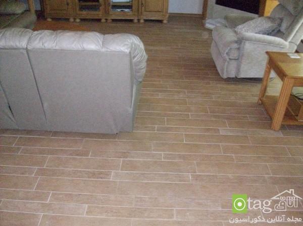ceramic-and-stone-tile-floor-design-ideas (10)