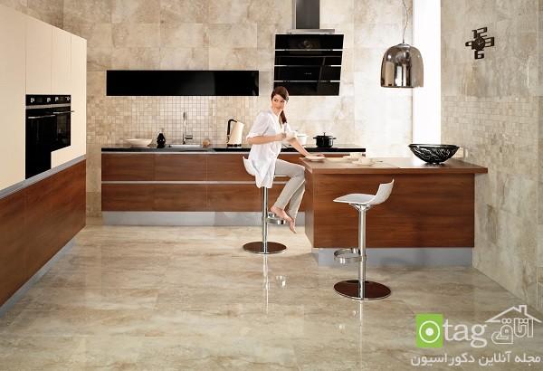 ceramic-and-stone-tile-floor-design-ideas (11)