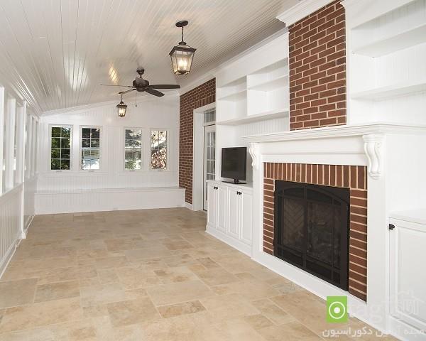 ceramic-and-stone-tile-floor-design-ideas (12)