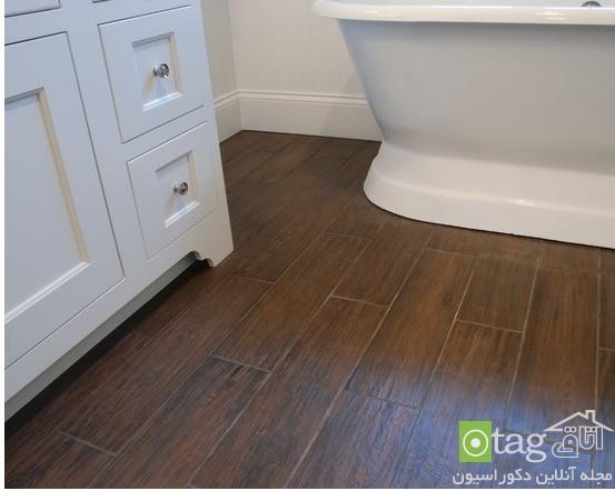 ceramic-and-stone-tile-floor-design-ideas (4)