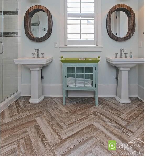 ceramic-and-stone-tile-floor-design-ideas (6)