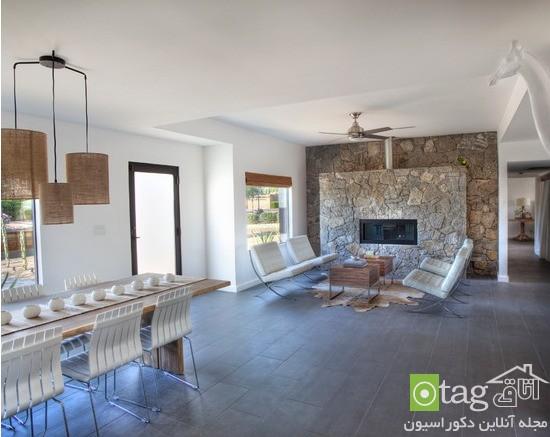 ceramic-and-stone-tile-floor-design-ideas (8)